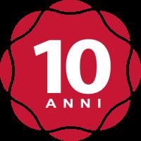 10-anni
