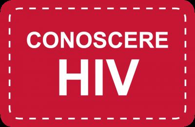 Conoscere-HIV