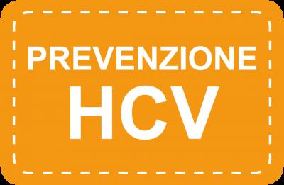 Prevenzione-HCV
