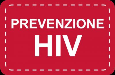 Prevenzione-HIV